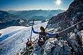 EK Skyrunning 2015 - Zoutfotografie (68 van 109) (19664234106).jpg