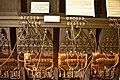 ENIAC, Ft. Sill, OK, US (04).jpg