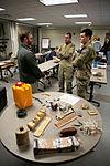 EOD hosts joint IED, terrorist training 140328-M-LZ697-350.jpg