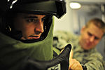 EOD iceman saves life while deployed to Papua New Guinea 140121-F-UP786-044.jpg