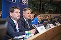 EPP Political Assembly, 8 April 2019 (33687403488).jpg