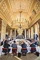 EPP Summit, Brussels, December 2016 (31623508126).jpg