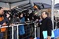 EPP Summit March 2012 (44).jpg