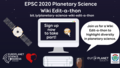 EPSC 2020 Planetary Science Wiki-edit-a-thon.png