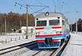 ER9M-392 train 2014 G1.jpg
