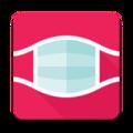 ERouška app icon.png