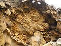 ES2120017-Roca caliza.JPG