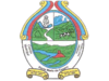 Official seal of Padre Noguera