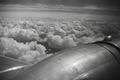ETH-BIB-Aufnahme aus einem Flugzeug mit Blick auf Wolken-Weitere-LBS MH02-47-0004.tif