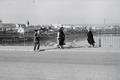 ETH-BIB-Brücke in Sevilla-Nordafrikaflug 1932-LBS MH02-13-0510.tif