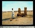 ETH-BIB-El Oued-Tozeur, Brunnen-Dia 247-03831.tif