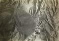 ETH-BIB-Flusstal in Loristan aus 3000 m Höhe-Persienflug 1924-1925-LBS MH02-02-0051-AL-FL.tif