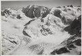 ETH-BIB-Isla Persa, Blick nach Süden Piz Palü-LBS H1-011539-AL.tif