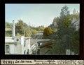 ETH-BIB-La Sarraz, Tanncrie von der Brücke gegen Moulin Bornu-Dia 247-12630.tif
