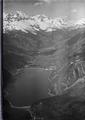 ETH-BIB-Lago di Poschiavo, Poschiavo v. S. O. aus 1700 m-Inlandflüge-LBS MH01-005092.tif