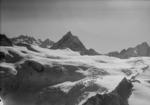 ETH-BIB-Matterhorn-LBS H1-018816.tif