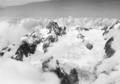 ETH-BIB-Mont Blanc von Südosten-LBS H1-020246.tif