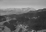 ETH-BIB-Montana, Vermala-LBS H1-019022.tif