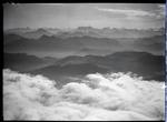 ETH-BIB-Pont de Vouasson, Pigne d'Arolla, Mont Blanc de Cheillon v. N. aus 3500 m-Inlandflüge-LBS MH01-006322.tif