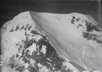 ETH-BIB-Tödi, Piz Russein v. S. W. aus 4000 m-Inlandflüge-LBS MH01-002268.tif
