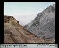 ETH-BIB-Villagra-Rio Teno, Eruptivdecke-Dia 247-00334.tif