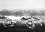 ETH-BIB-Walliser Alpen, Wildhorn-LBS H1-019129.tif