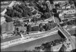ETH-BIB-Zürich, Selnau, Tierspital, Männerbad, Alter Botanischer Garten-LBS H1-015215.tif