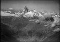 ETH-BIB-Zermatt mit Matterhorn-LBS H1-012317.tif