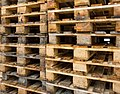 EUR-pallets stacked 2.jpg