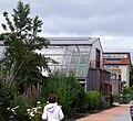 EVA- Lanxmeer Greenhouse8 2009.jpg