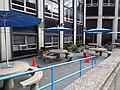 E 16th St 1st Av 05 - Beth Israel.jpg