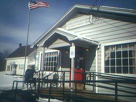E Barre VT Post Office.jpg