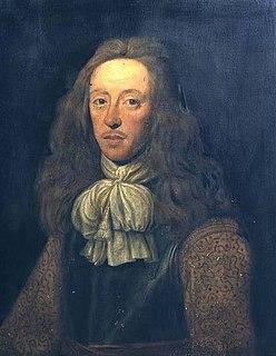 Thomas Cromwell, 1st Earl of Ardglass