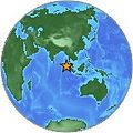 Earthquake 20041226 96 3 globe.jpg