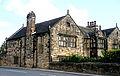 East Ardsley Old Hall.JPG