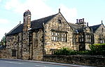 East Ardsley Old Hall.JPG