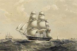 East Indiaman - Wikipedia