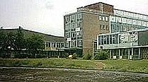 East Leeds Family Learning Centre.jpg