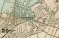 East Liberty Map Detail 1872.png