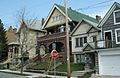 East Village Hist Dist Apr10.jpg