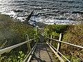 Eastbourne - panoramio (20).jpg