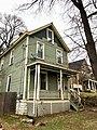 Eastern Avenue, Linwood, Cincinnati, OH (46691836554).jpg