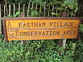 Eastham Village Road 4.JPG
