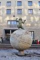 Eastmanfontänen 2011-11-10 b.jpg