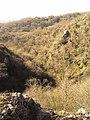 Ebbor Gorge. - panoramio.jpg
