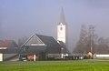 Ebenthal Rottenstein Pfarrkirche Palmsonntag 28032010 705.jpg