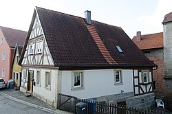 Ebern, Hirtengasse 4-001.jpg