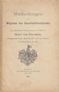 <i>Uradel</i> German noble social class; ancient nobility