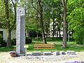 Ecksberg Denkmal (1).jpg