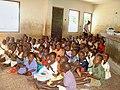Ecole à Mombasa.jpg